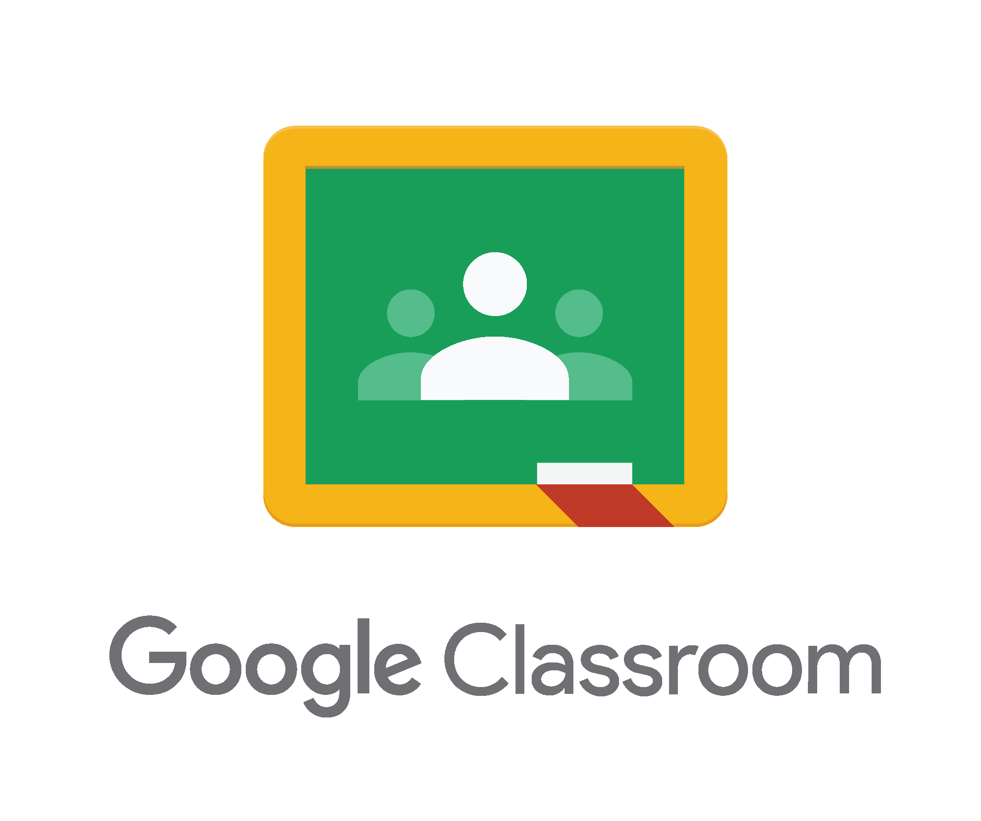 Google Classroom Available Through the Summer | Falk Laboratory School
